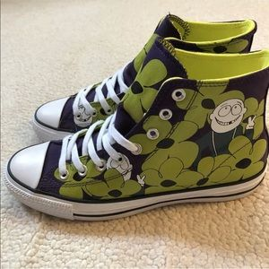 9817d126577ab2 Converse Shoes - CONVERSE Men s Chuck Taylor All Star Dinosaur Jr.